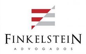Finkelstein Advogados
